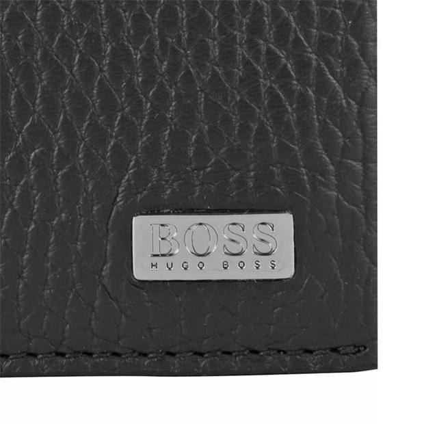 BOSS Cross Town Wallet