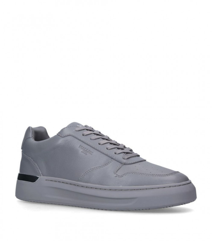 MALLET  Hoxton Sneakers