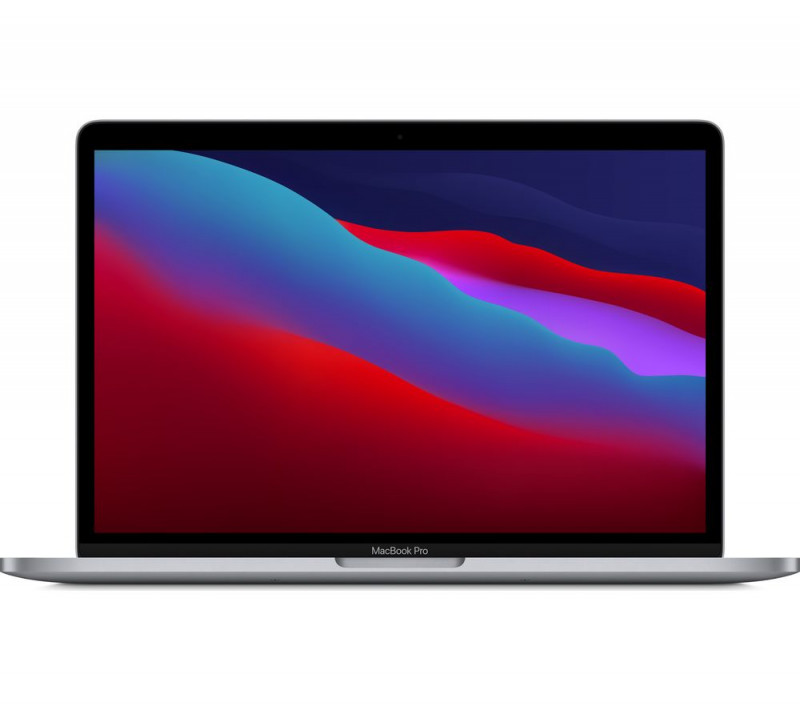 "APPLE MacBook Pro 13.3"" (2020)"
