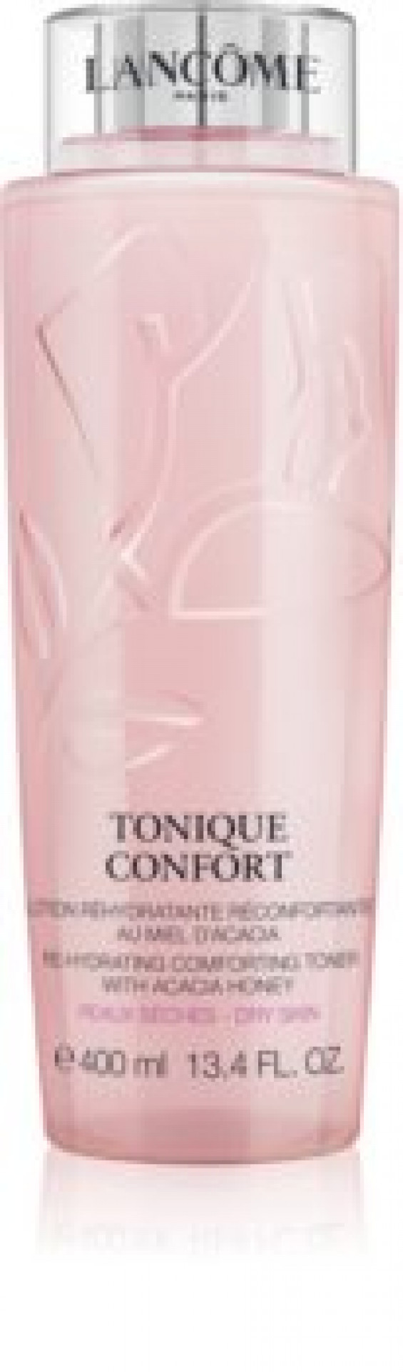 Lancôme Tonique Confort Re-Hydrating Comforting Toner for Dry Skin