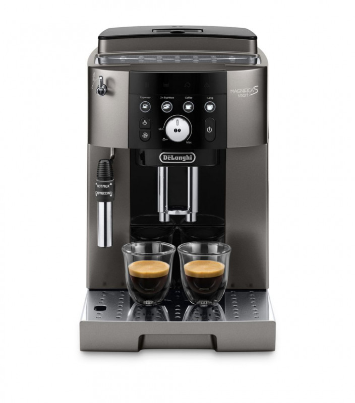 DE'LONGHI  Magnifica S Smart Coffee Machine