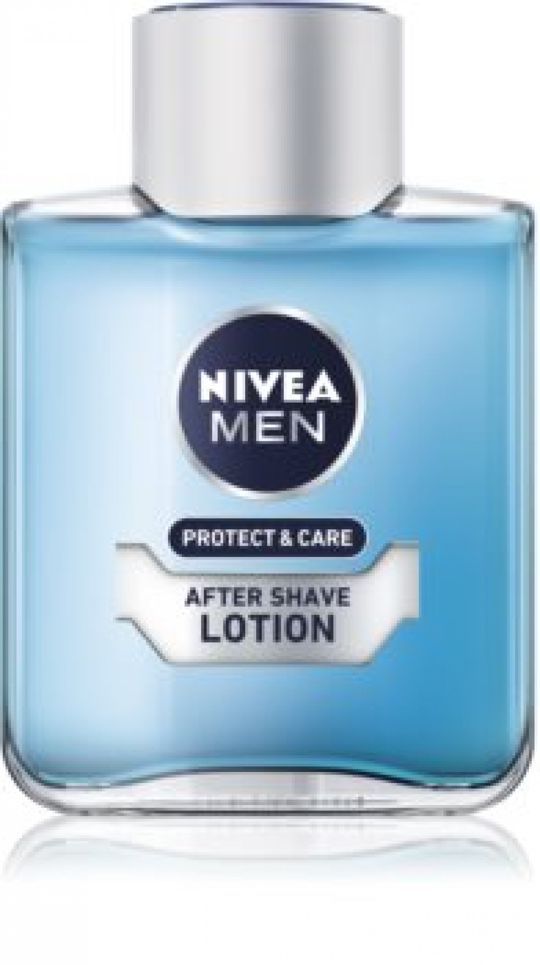 Nivea Men Protect & Care Aftershave Water