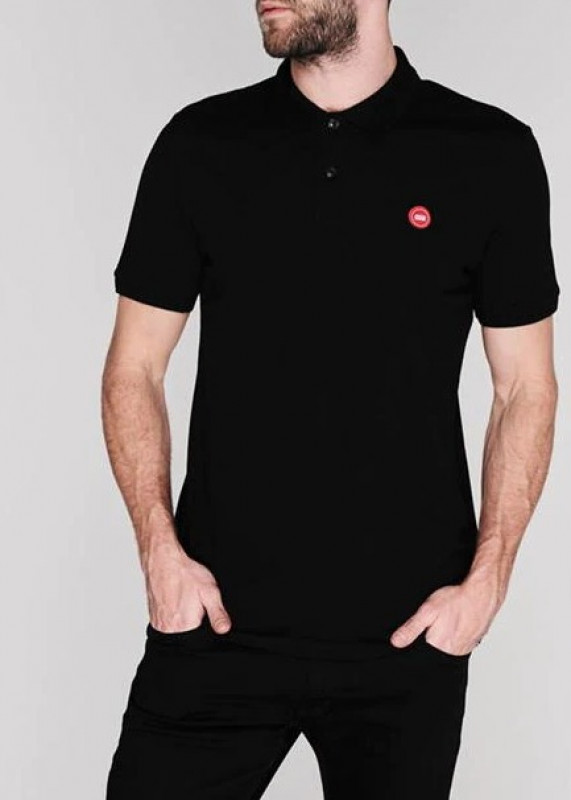 JACK AND JONES Core Andres Polo Shirt
