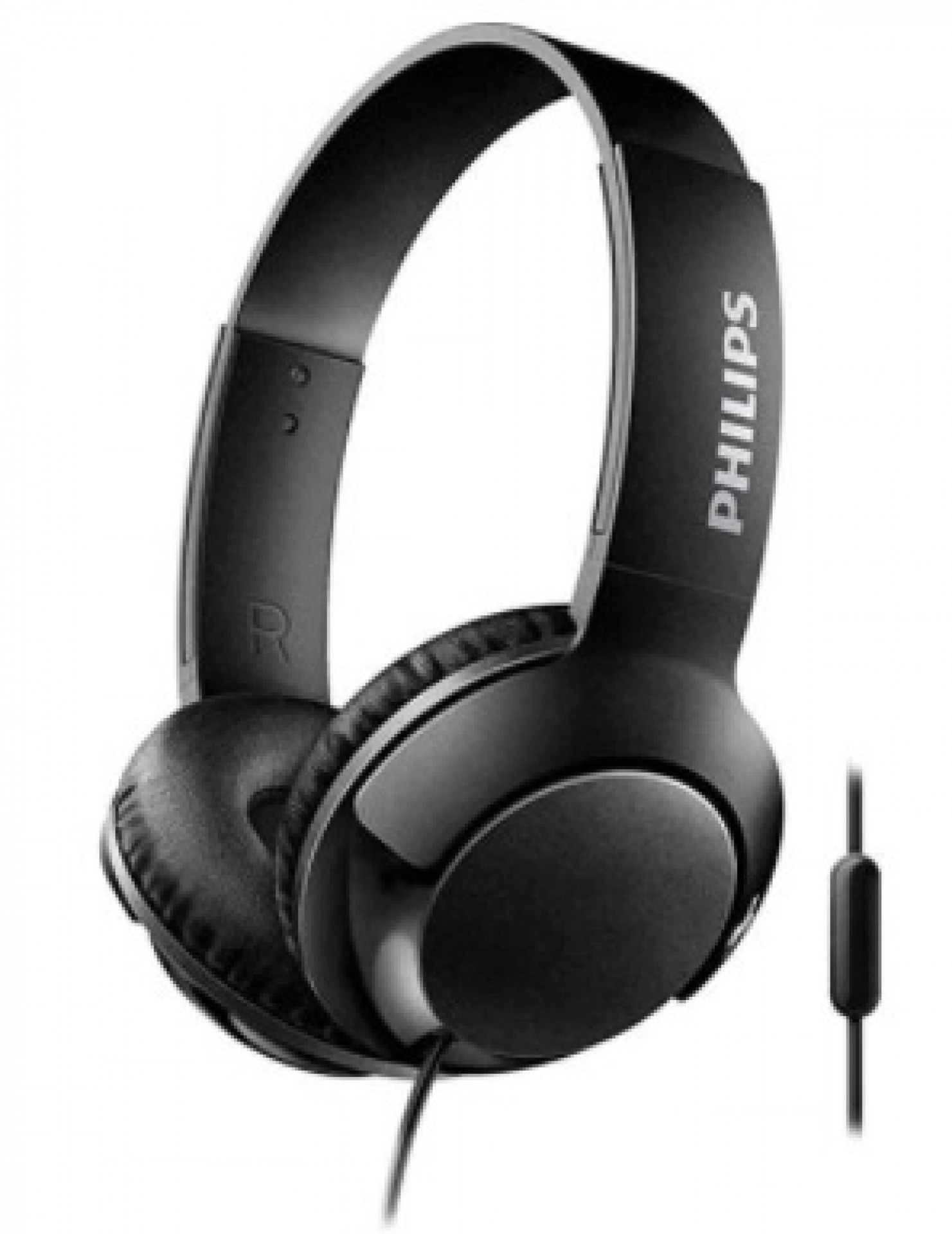 PHILIPS SH Onear Blk BX04