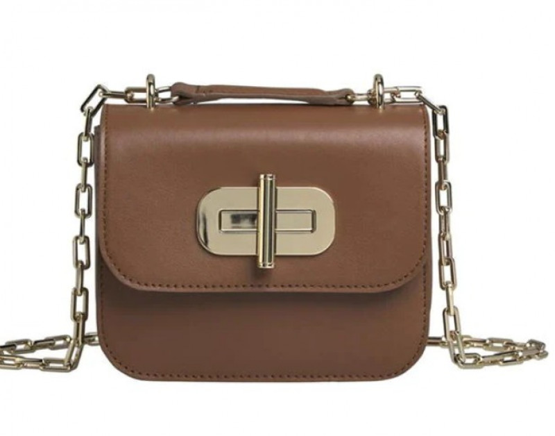 TOMMY HILFIGER Tommy S Xb Turnlock Ld02