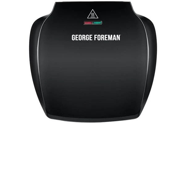 GEORGE FOREMAN Foreman Family Grill