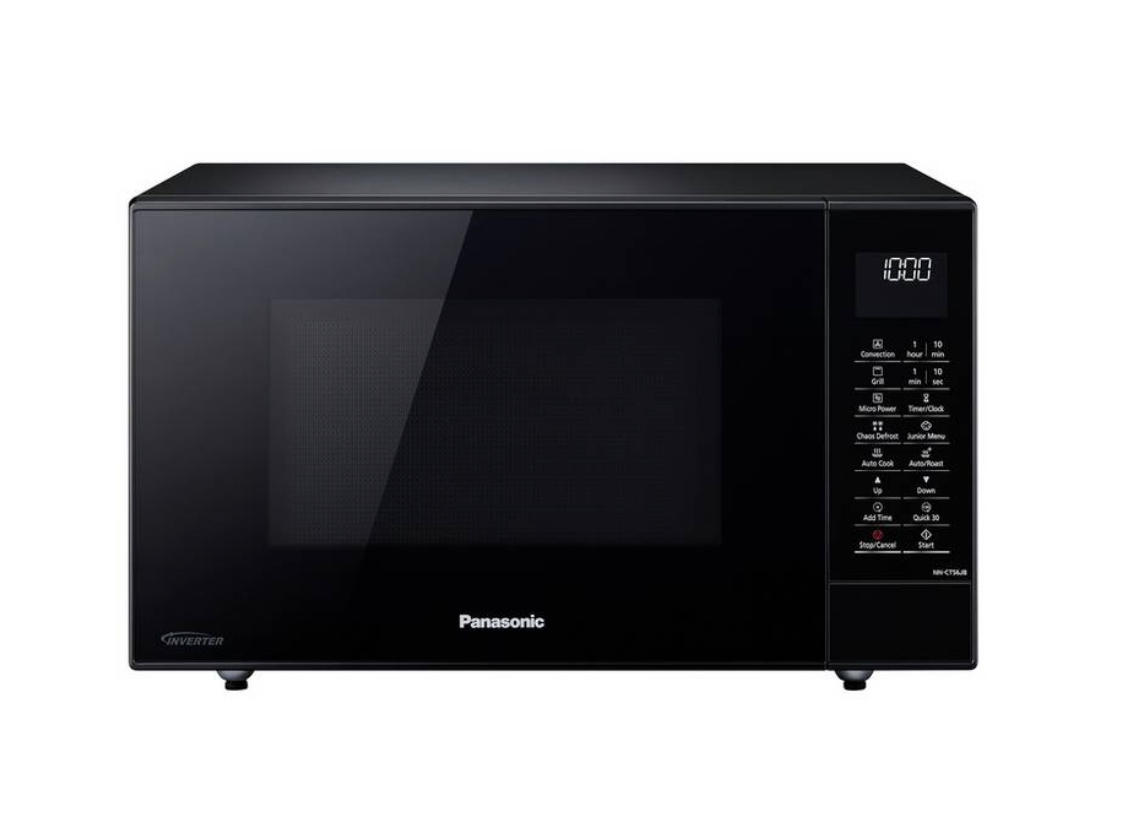 Buy Panasonic 1000W Combination
