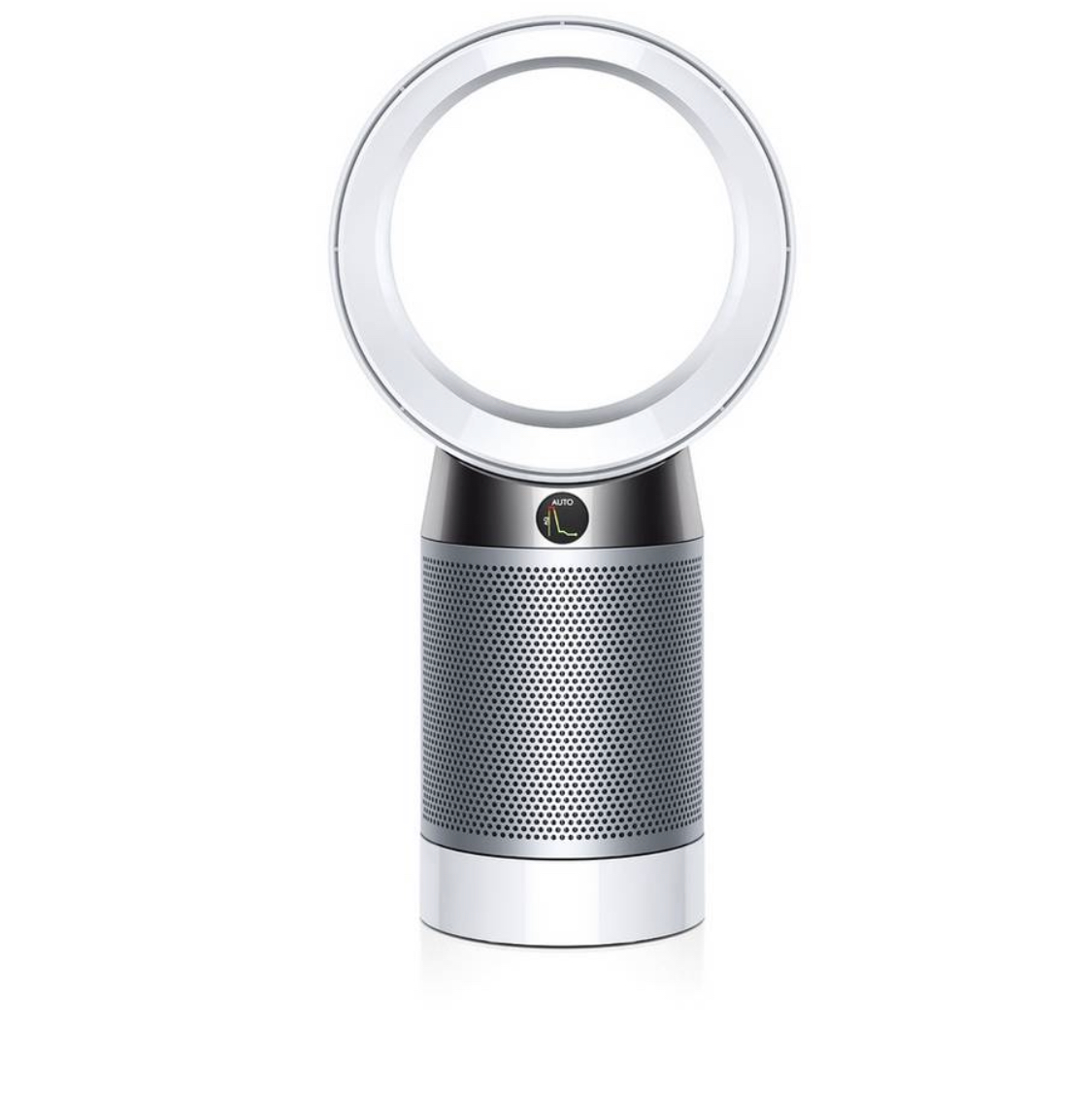 Dyson Pure Cool Desk Advanced Technology Air Purifier Fan