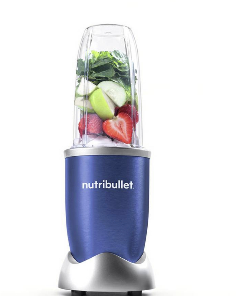 Nutribullet 1000 Series Nutri Blender