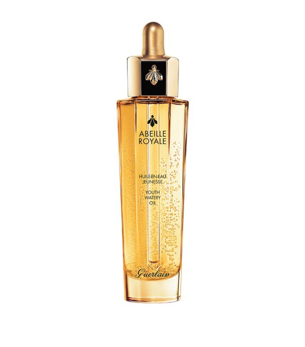 GUERLAIN Abeille Royale Youth Watery Oil (15 ml)