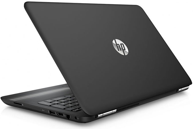 HP Pavilion 14 X360, Intel Core I3-7200U 2.4GHz (8GB RAM, 500GB HDD) Convertible