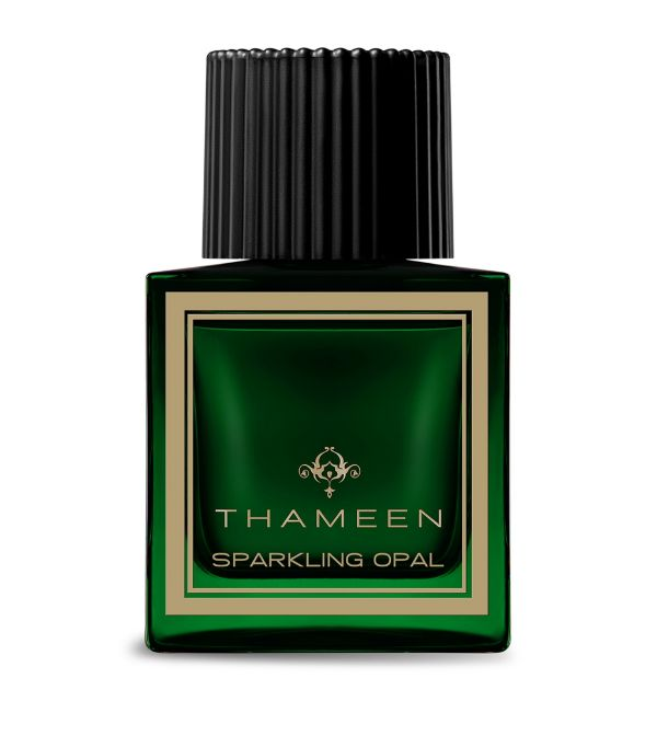 THAMEEN Sparkling Opal Perfume Extract (50ml)